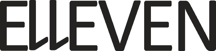 Kolekcja mebli ELLEVEN