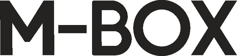 Kolekcja mebli M-BOX
