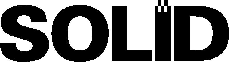 Kolekcja mebli SOLID