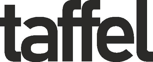 Kolekcja mebli TAFFEL