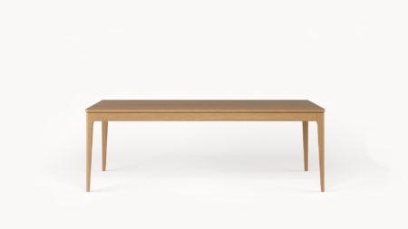 Stół drewniany BOLD 220×100
