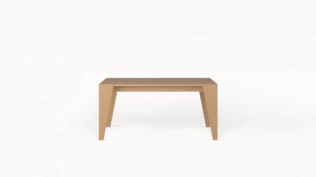 Stół drewniany ELLEVEN 160×90