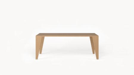 Stół drewniany ELLEVEN 200×100