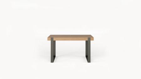 Stół drewniany FLOTT 140×90