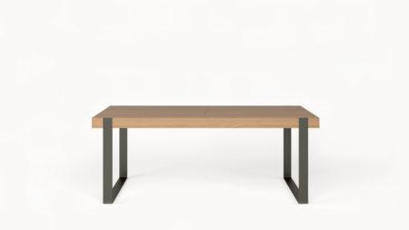 Stół drewniany FLOTT 200×100