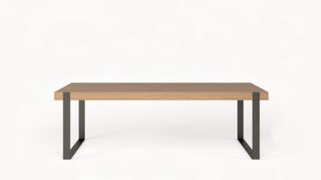 Stół drewniany FLOTT 240×100