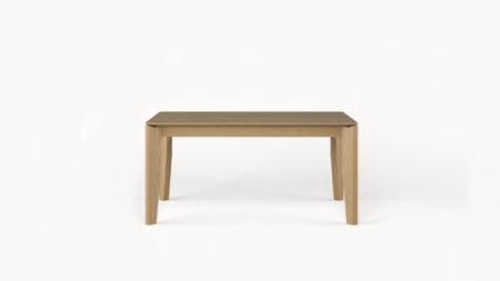 Stół drewniany LEVEL 140×80