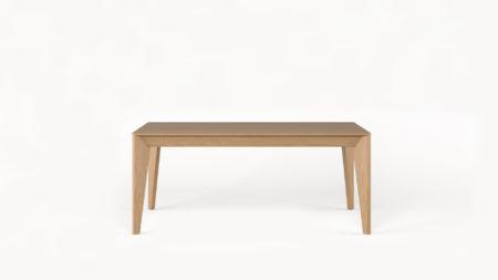 Stół drewniany LEVEL 180×90