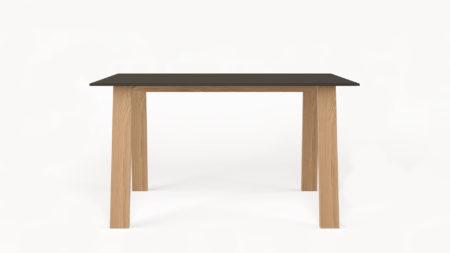 Stół drewniany SMART 140×90