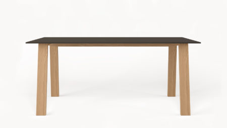 Stół drewniany SMART 180×90