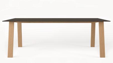 Stół drewniany SMART 220×100