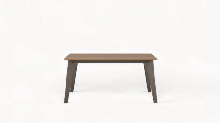 Stół drewniany TAFFEL 160×90