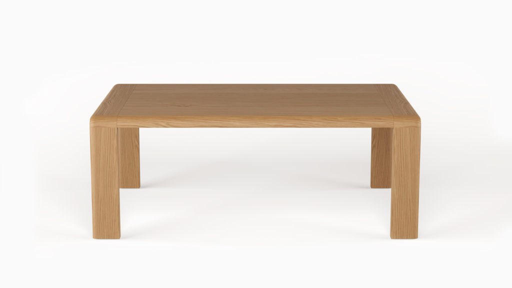 Oval-coffee-table-46