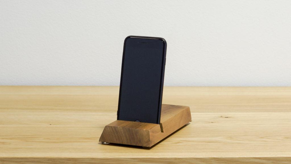 stojak na telefon