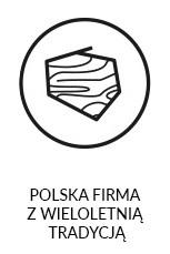 Polska firma z wieloletnią tradycją