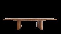 bench 185-315